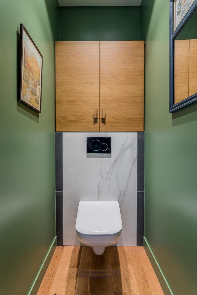 vert, meuble, ardoise et marbre